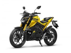 10-M-SLAZ-Model-Yellow_resize