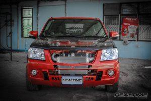 IMG_3700-1