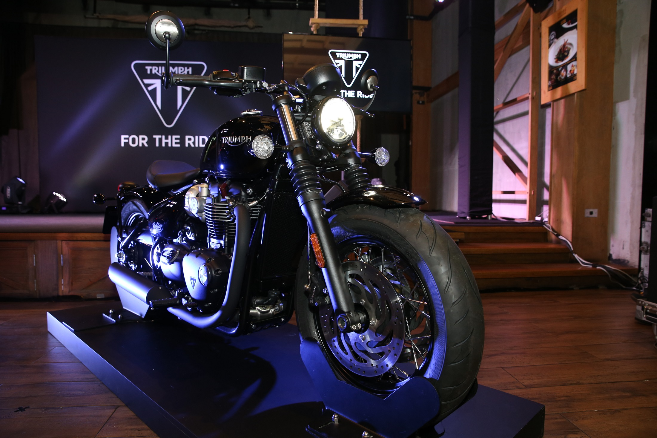 Pic_Triumph Motorcycles (5)